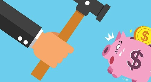 8 Non-Sleazy Strategies for Upselling Your Clients