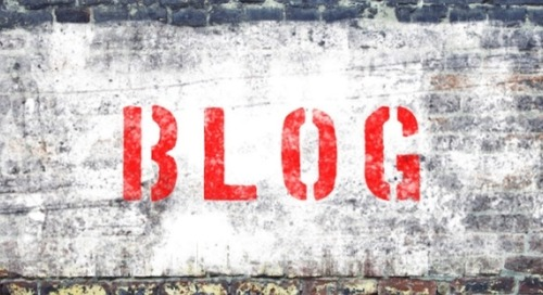 From HBR to Mashable: How to Be a Guest Writer on 11 Popular Sites