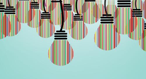 7 Brainstorming Tricks to Inspire Brilliant Ideas