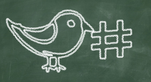 Master the Chatter: 8 Tips to Get Your Event Trending on Twitter