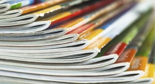 8 Medium Publications You Should Be Following