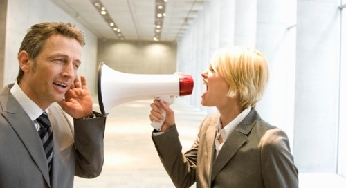 7 Phrases That Undermine Client Relationships (And What to Say Instead)