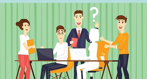 9 Must-Ask Interview Questions When Hiring a Project Manager