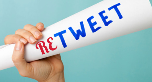 How to Retweet the Right Way (With a Comment) on Twitter