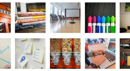 550+ Royalty-Free Stock Photos You Can Download Now