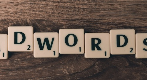 7 AdWords Features You Didn't Know Existed