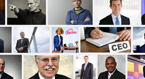 SEO for Images: Why We're Trying to Rank for the Term 'CEO'