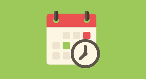 9 Meeting Scheduler Tools to Make Your Day More Productive
