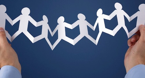 A 5-Step Plan for Finding & Engaging With Influential People Online