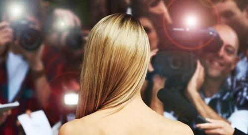 Long Live Britney & Pepsi: 10 of the Most Memorable Celebrity Sponsorship Deals