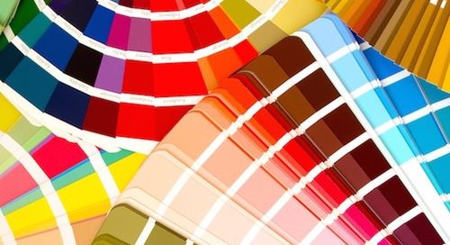 How to Pick the Perfect Color Combination for Your Data Visualization