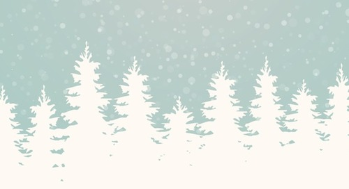 Ecommerce Holiday Marketing Calendar [Free Download]