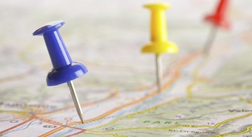 Google Gives Road Map to Retailers With New Analytics