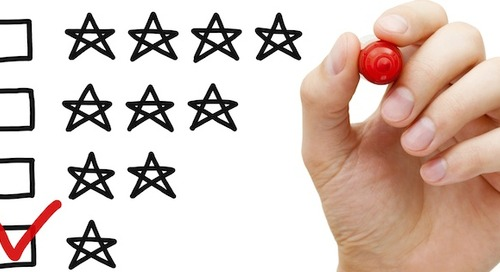 Why Negative Reviews Are Still a Big Ecommerce Win