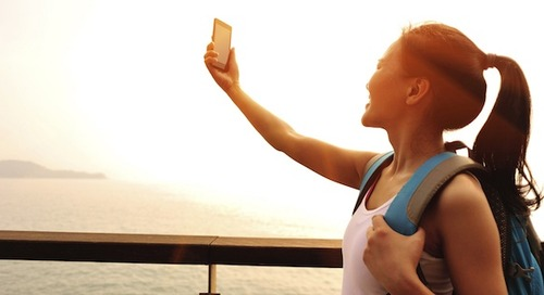 The Top 3 Ways to Use User-Generated Content in Ecommerce