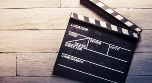 Pushing Boundaries with Video: 6 Steps to Make a Video That Works