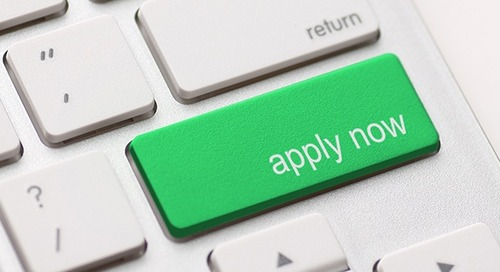 """Why Your School Needs More Than an """"Apply Now"""" Button [New Ebook]"""