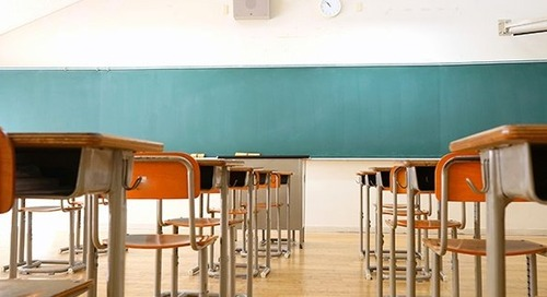 Inbound Marketing for Independent Schools