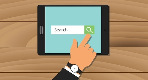 Google's Removing Right-Side Ads, But How Will It Impact Organic Search Results?