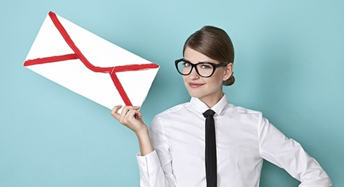 Growing Your Publication's Email List (The Right Way)