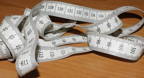 Are Publishers Measuring Success Correctly?