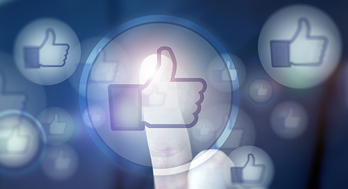 What Facebook's Latest Changes Mean for Publishers