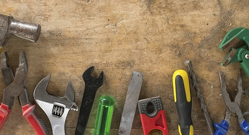 The Marketing Stack for Publishers: What Tools Do You Need?