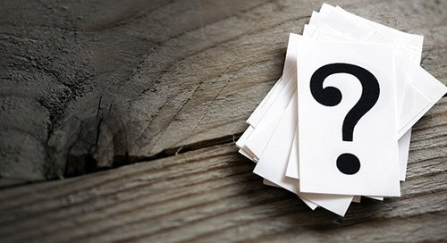 Selling Digital Content? Seven Questions to Answer