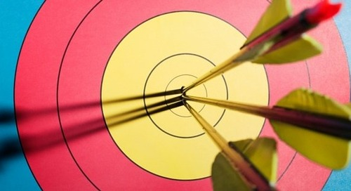 The Beginner's Guide to Retargeting Campaigns [Free Ebook]
