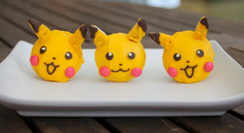 The Marketing Power of Pokemon Go and Other New, Unsaturated Marketing Channels