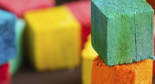 12 Critical Building Blocks to a Successful Digital Marketing Campaign