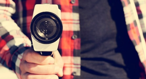 How to Use Video in Each Stage of the Buyer's Journey [Free Interactive Guide]