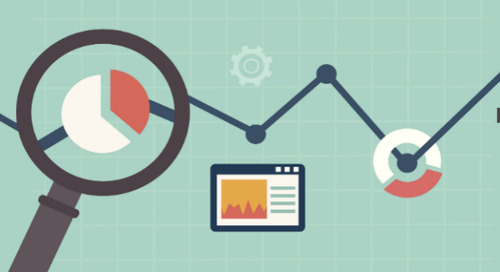 Why You're Thinking About Digital Marketing Analytics All Wrong