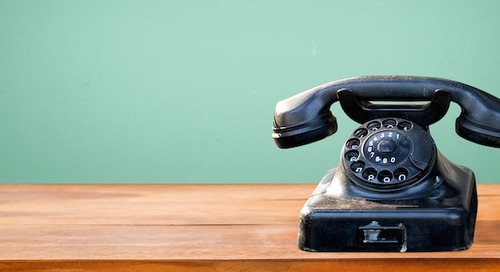 12 of the Best 'Contact Us' Page Examples You'll Want to Copy