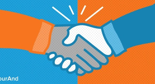 8 Examples of Successful Co-Branding Partnerships (And Why They're So Great)