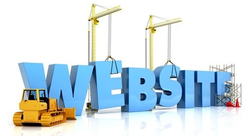 5 Website Design Lessons for Industrial Businesses
