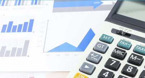 Your Guide to Online Sales Tax