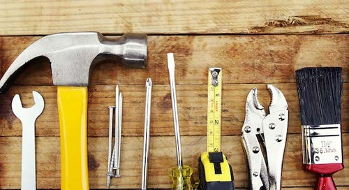 5 Cheap (or Free!) Digital Tools You Could Be Using for Your Ecommerce Site