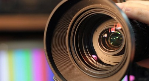 5 Tips to Help Make a Killer Marketing Video