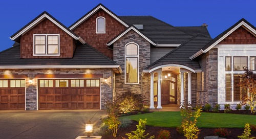 How Homebuilders Can Leverage Houzz, Pinterest and Instagram to Generate More Business
