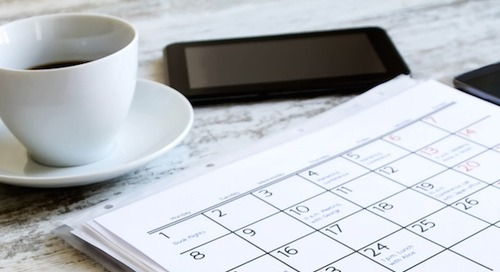 How Effective Managers Organize Their Time: 7 Pro Tips From Real HubSpot Managers