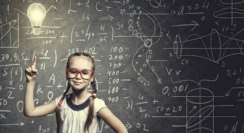 Does IQ Matter in Business?