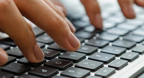 66 Photoshop Keyboard Shortcuts to Help You Photoshop Like a Pro