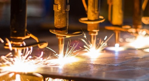 5 Things Custom Manufacturing Websites Must Have