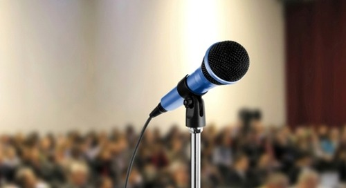 10 Things to Stop Doing in Your Next Public Speaking Opportunity