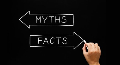Busting the Top 3 Google AdWords Myths