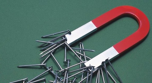 Rethinking CRO: How Remarketing Can Unlock Higher Conversion Rates