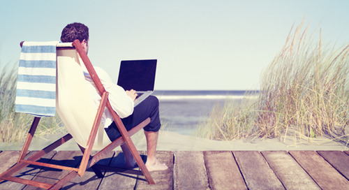 Working Remotely? Try These 27 Tools for Better Communication, Collaboration & Organization