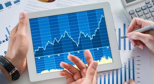 Where to Learn Excel: The 10 Best Resources on the Internet