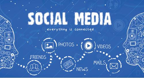 4 Ways to Healthcare Marketers Should Utilize Social Media